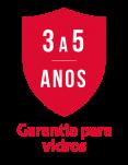 garantia-2.png